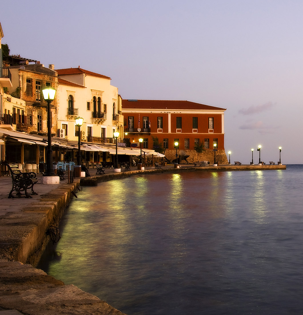 chania-sandy-villas